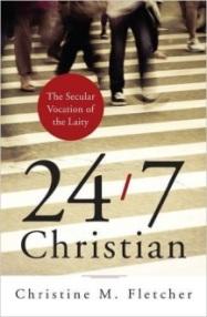 24-7 Christian