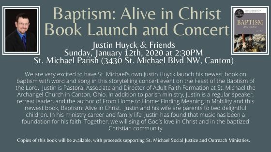 2020 01-12 Baptism Book Launch.jpg